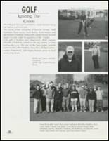 1999 Arlington High School Yearbook Page 60 & 61