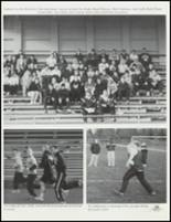 1999 Arlington High School Yearbook Page 62 & 63