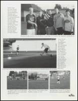 1999 Arlington High School Yearbook Page 64 & 65