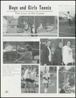 1999 Arlington High School Yearbook Page 66 & 67