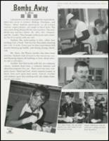1999 Arlington High School Yearbook Page 72 & 73