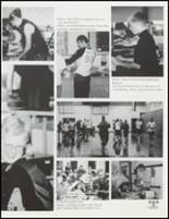 1999 Arlington High School Yearbook Page 74 & 75