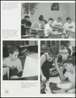 1999 Arlington High School Yearbook Page 76 & 77