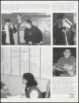 1999 Arlington High School Yearbook Page 82 & 83