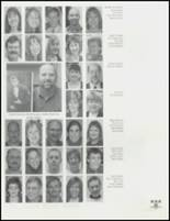 1999 Arlington High School Yearbook Page 86 & 87