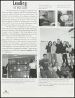 1999 Arlington High School Yearbook Page 94 & 95