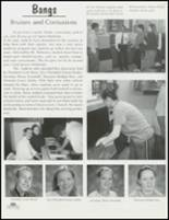 1999 Arlington High School Yearbook Page 104 & 105