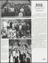 1999 Arlington High School Yearbook Page 110 & 111