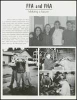 1999 Arlington High School Yearbook Page 112 & 113