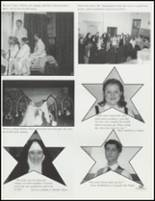 1999 Arlington High School Yearbook Page 116 & 117