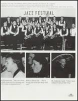 1999 Arlington High School Yearbook Page 122 & 123