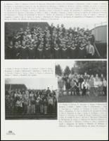 1999 Arlington High School Yearbook Page 124 & 125