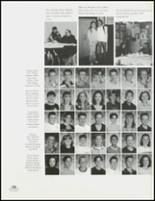 1999 Arlington High School Yearbook Page 130 & 131