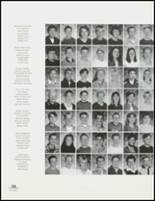 1999 Arlington High School Yearbook Page 132 & 133