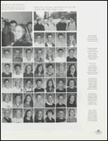 1999 Arlington High School Yearbook Page 134 & 135