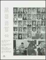 1999 Arlington High School Yearbook Page 136 & 137