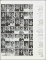 1999 Arlington High School Yearbook Page 140 & 141