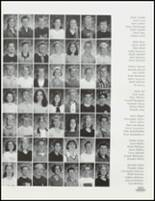 1999 Arlington High School Yearbook Page 144 & 145