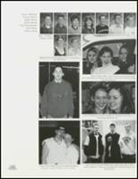 1999 Arlington High School Yearbook Page 146 & 147