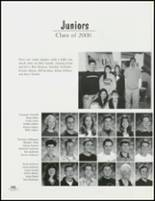 1999 Arlington High School Yearbook Page 150 & 151
