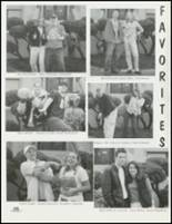 1999 Arlington High School Yearbook Page 162 & 163