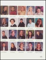 1999 Arlington High School Yearbook Page 164 & 165