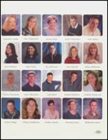 1999 Arlington High School Yearbook Page 168 & 169