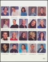 1999 Arlington High School Yearbook Page 170 & 171