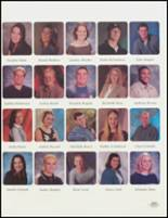 1999 Arlington High School Yearbook Page 172 & 173