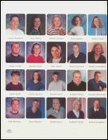 1999 Arlington High School Yearbook Page 174 & 175