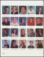 1999 Arlington High School Yearbook Page 176 & 177