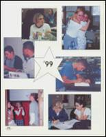 1999 Arlington High School Yearbook Page 178 & 179