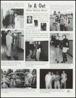 1999 Arlington High School Yearbook Page 180 & 181