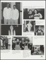 1999 Arlington High School Yearbook Page 184 & 185