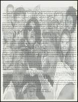 1999 Arlington High School Yearbook Page 194 & 195
