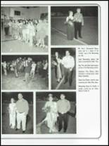1996 Diboll High School Yearbook Page 10 & 11