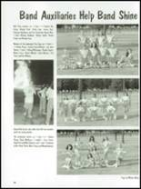 1996 Diboll High School Yearbook Page 90 & 91