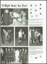 1996 Diboll High School Yearbook Page 112 & 113