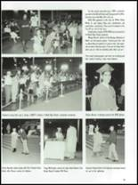 1996 Diboll High School Yearbook Page 114 & 115