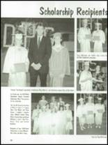 1996 Diboll High School Yearbook Page 116 & 117