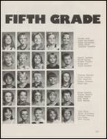 1983 Inola High School Yearbook Page 118 & 119
