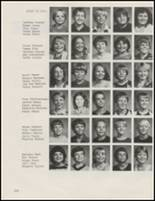 1983 Inola High School Yearbook Page 120 & 121