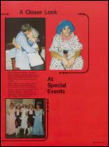 1979 Crestwood High School Yearbook Page 10 & 11