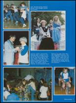 1979 Crestwood High School Yearbook Page 12 & 13