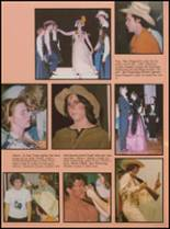 1979 Crestwood High School Yearbook Page 18 & 19