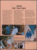 1979 Crestwood High School Yearbook Page 20 & 21