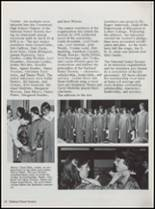 1979 Crestwood High School Yearbook Page 22 & 23