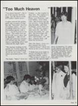 1979 Crestwood High School Yearbook Page 26 & 27