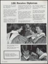 1979 Crestwood High School Yearbook Page 28 & 29