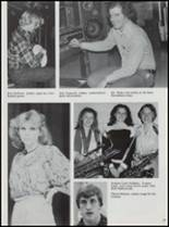 1979 Crestwood High School Yearbook Page 30 & 31